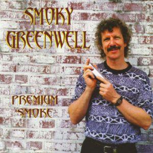 Smokey-Greenwell-Premium-Sm