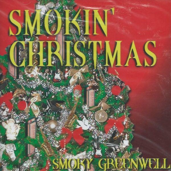 Smoky-Greenwell-Christmas