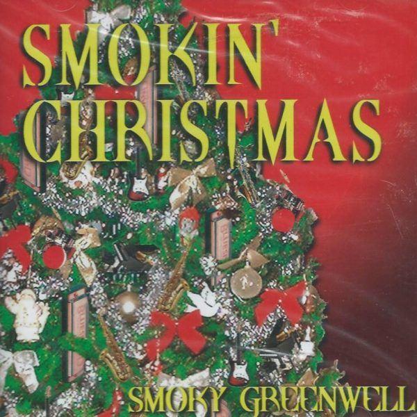 Smoky-Greenwell-Christmas