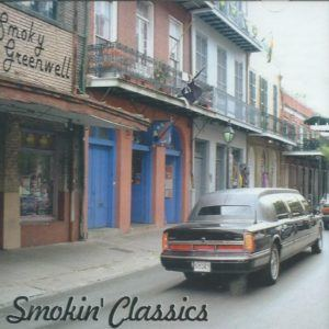 Smoky-Greenwell-Classics